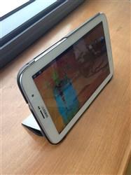 تبلت گوشی دست دوم  Samsung Galaxy Note 8