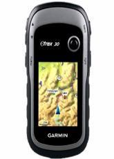 •فروش ویژه GPS دستی ETREX 30  تا مدت محدود