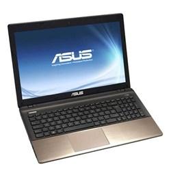 قیمت آخر لپ تاپ ها را از ما بگیرید