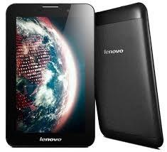 فروش ویژه تبلت Lenovo IdeaTab A3000 - 16GB
