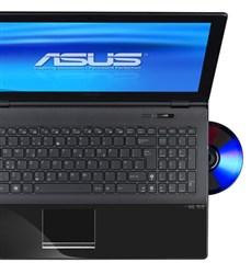 بهترین قیمت لپ تاپ ایسوس-ASUS -گارانتی سازگار -الماس