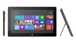 تبلت-Tablet - Microsoft / مايكروسافت Surface RT 64GB