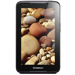 Lenovo Ideapad A1000 - 16GB تبلت لنوو آیدیا پد آ 1000 - 16 گیگابایت