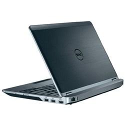 فروش انواع لپ تاپ دست دوم