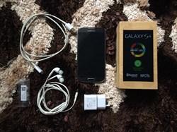 فروش S4 i9500