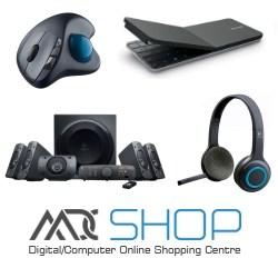 فروش لوازم جانبی کامپیوتر، موبایل و تبلت