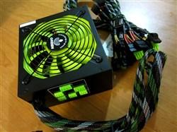 فروش پاور گرین Green Power