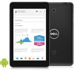 Dell Tablets Venue 8 Pro- Windows 8.1 Original- USA
