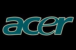مرکز پخش و فروش لپ تاپ ایسر-ACER