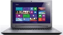 LENOVO S510P I7-8GB-1TB-2GB Laptop
