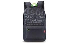 کیف نوت بوک اورجینال GENIUS GB-1500X Fits up to 15.6 inch Notebook