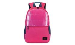 کیف نوت بوک اورجینال    GENIUS GB-1521 Super Lightweight Backpack