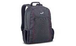 کیف نوت بوک اورجینال GENIUS GB-1501 Fits up to 14~15.6 inch laptop