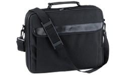 کیف نوت بوک اورجینال    GENIUS GC-1501 Notebook Carry Bag Classic