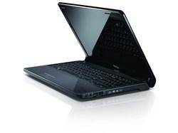 فروش لپ تاپ- dell 1564
