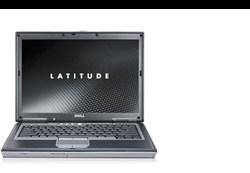 خرید و فروش لپ تاپ دست دوم