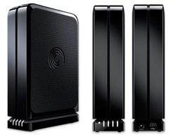 فروش هارد اکسترنال Seagate Goflex 1TB/Desktop