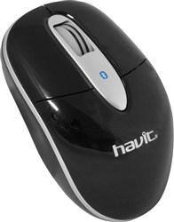 فروش موس بلوتوثی Havit مدل HV-MS826GL