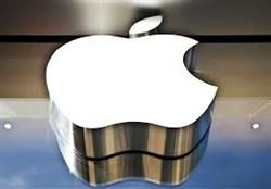 انواع تبلت و گوشی های هوشمند  نرم افزار انروید  کلیه لوازم جانبی (قاب – کیف – مموری کارت – محافظ – کیبورد – هد فون و...) Apple -