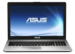 فروش ویژه لپ تاپ  ASUS