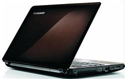 LENOVO Z570_فروش لپتاپ شخصی قوی