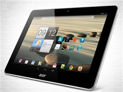 Acer Iconia Tab A3  A11 32GB
