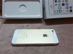 گوشی apple 5s
