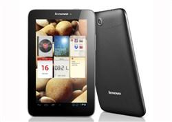 Tablet Lenovo A3300 16GB