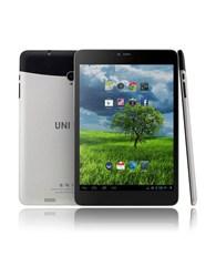 تبلت یونیپد مدل Verico UNI Pad 7.85
