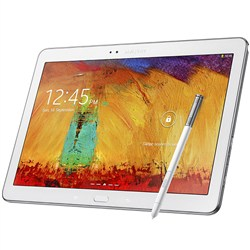 note 10 2014