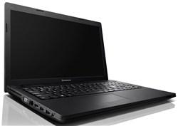 لپ تاپ زیر دو ماه کارکرد در حد نو Lenovo Essential G510/i5/4gb graphic