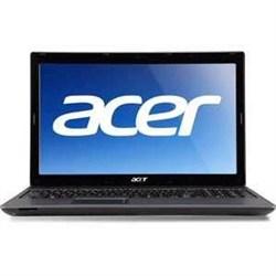 بهترین قیمت لپ تاپ ایسر-ACER