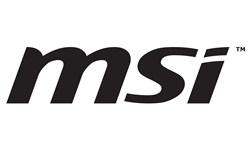 نمایندگی رسمی فروش کامپیوترهای بدون کیس MSI