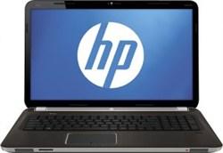 لیست قیمت روزانه لپ تاپ اچ پی-HP
