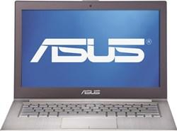لیست قیمت روزانه لپ تاپ ایسوس-اسوز-ASUS