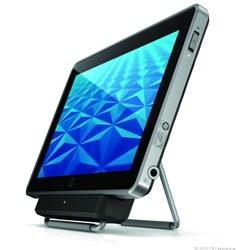 HP Slate 500 -تبلت فوق العاده اچ پی