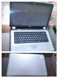 فروش استثنایی لپ تاپ hp