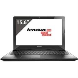 فروش Lenovo IdeaPad Z5075