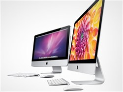 فروش ویژه I Mac انواع