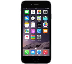 فروش گوشی iPhone 6-128GB