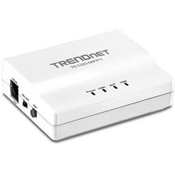 switch سوئیچ   te100-s5   trendnet