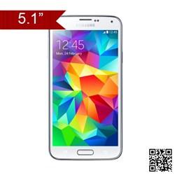 گوشی موبایل Samsung Galexy S5