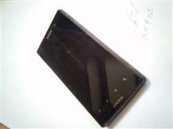 گوشی موبایل sony Xperia Ion