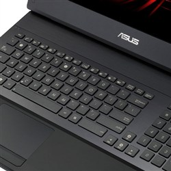 بهترین قیمت لپ تاپ های سری گیمینگ با گارانتی معتبر