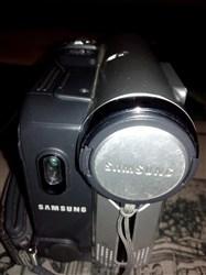 فروش دوربین سامسونگ هندی کم خانگی با کیفیت عالی همراه با رم و کیف مخصمص و یک عدد باطری یدکی