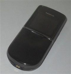 فروش   Nokia 8800 Sirocco