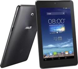 تبلت-Tablet - Asus / ايسوس MeMO Pad HD7 Dual SIM -ME175KG-4GB