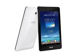تبلت-Tablet - Asus / ايسوس Fonepad 7 - ME175CG -Dual SIM