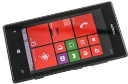 نوکیا Lumia520 فروش ومعاوضه