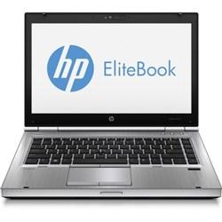 HP Elite Book 8440